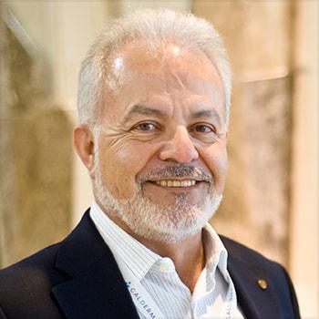 Fernando García Monforte