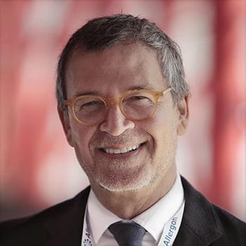 Alberto Morano