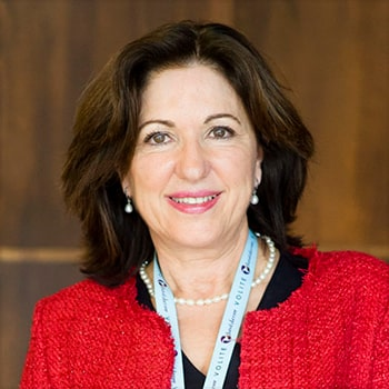 Petra Vega